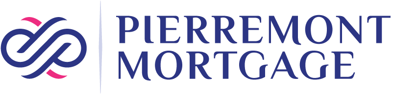 Pierremont Mortgage